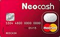 carte neosurf neocash