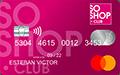 carte soshop club