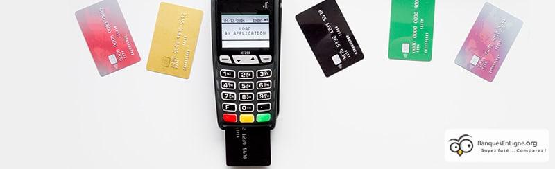 bannière comparatif terminaux de paiement
