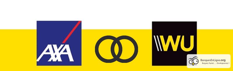 alliance axa western union