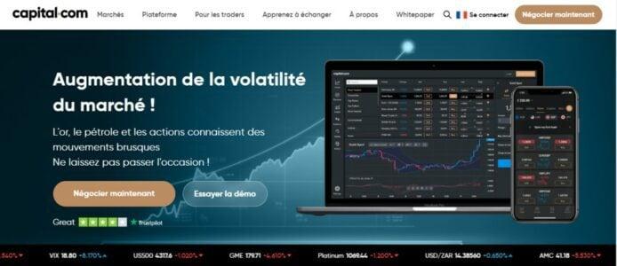 interface capital com